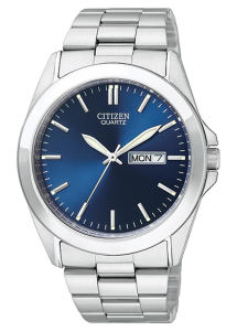 Citizen (R) Quartz -