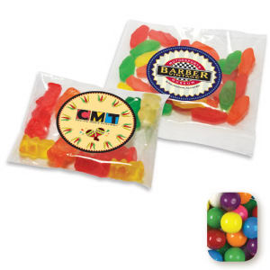 Promotional Party Favors-GB-SMA