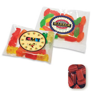 Promotional Party Favors-N27001-REDLICO