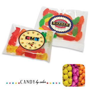 Promotional Party Favors-N27001-SIXLETS