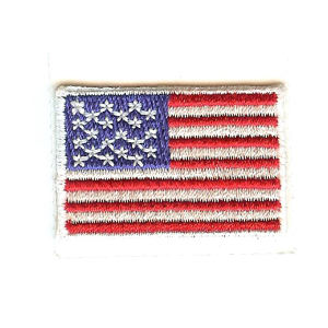 Promotional Patches-1102-2-RE