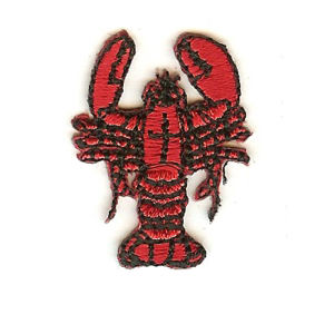 Promotional Patches-2551-5-RE