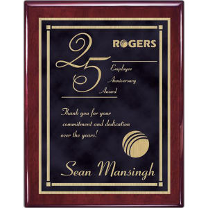 Promotional Plaques-AWP402-41