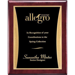 Promotional Plaques-AWP402-46