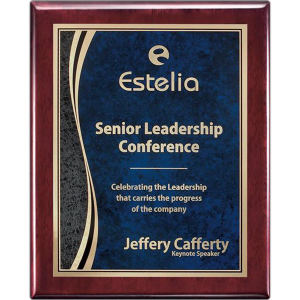 Promotional Plaques-AWP403-4713