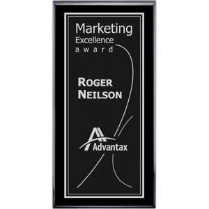 Promotional Plaques-AWP447-5919