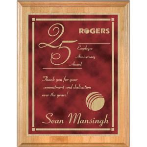 Promotional Plaques-AWP705-4104