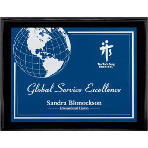 Promotional Plaques-AWP727-59
