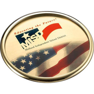 Promotional Coasters-DSK161A