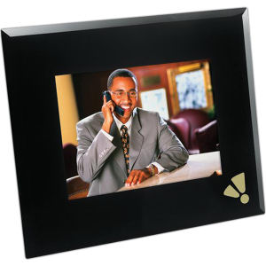 Promotional Photo Frames-FRM593