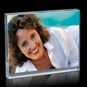 Promotional Photo Frames-FRM812