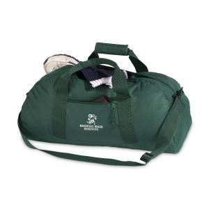 Promotional Gym/Sports Bags-BG8806