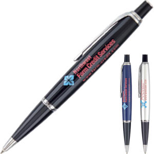 Promotional -METAL-PEN-P211