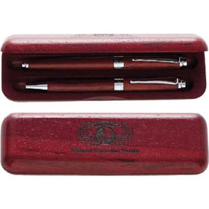 Promotional Pen/Pencil Accessories-PEN-BOX-PB2