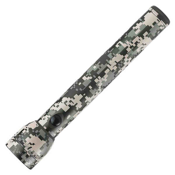 Maglite® - Digital camo