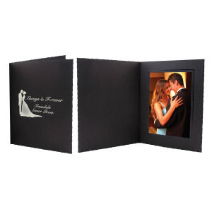 Promotional -3020-4 x 6