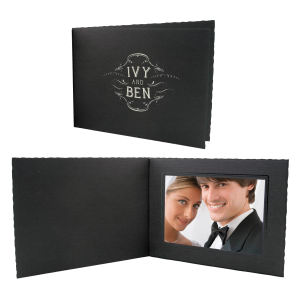 Promotional Photo Frames-3020-7 x 5