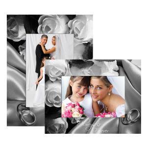 Promotional Photo Frames-3202