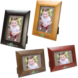 Promotional Photo Frames-3646