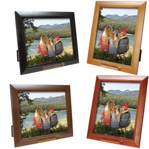 Promotional Photo Frames-3680