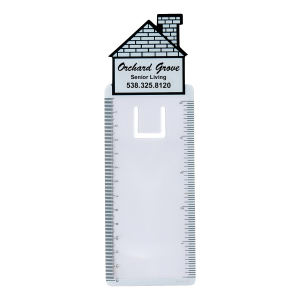 Promotional Rulers/Yardsticks, Measuring-5400