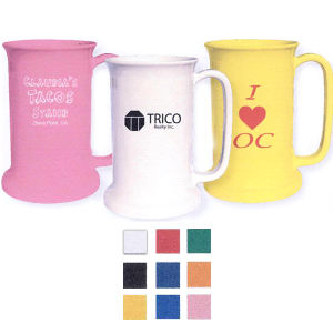 Promotional Plastic Cups-RS-1