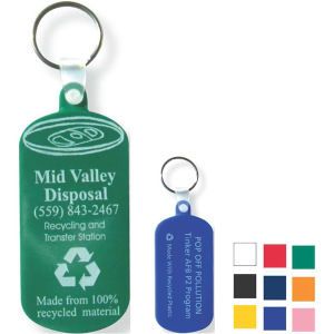 Promotional Can/Bottle Openers-BB-1