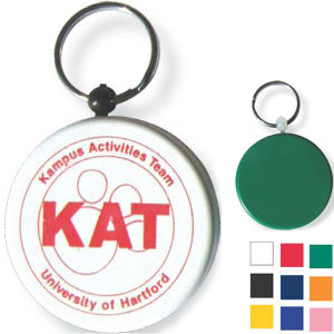 Promotional Can/Bottle Openers-TK-1