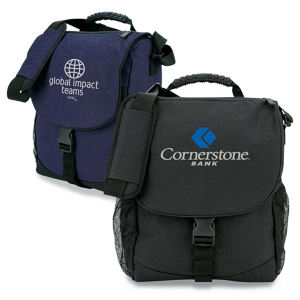 Promotional Backpacks-BB0766