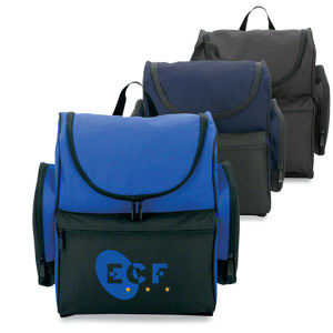Promotional Backpacks-BB0768
