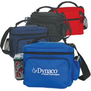 Promotional Picnic Coolers-BL2033