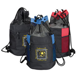 Promotional Backpacks-BM713