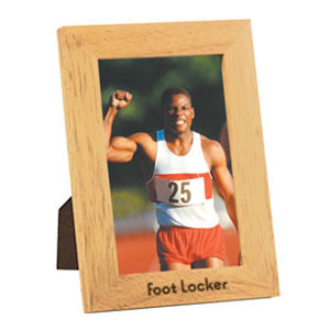 Promotional Photo Frames-F845