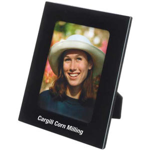 Promotional Photo Frames-FM2205