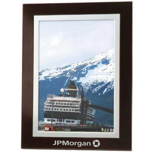 Promotional Photo Frames-FM5235