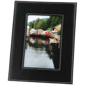Promotional Photo Frames-FM5405