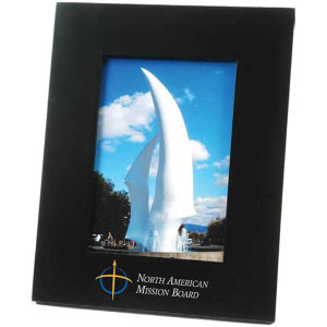Promotional Photo Frames-FM5505