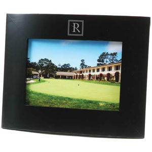 Promotional Photo Frames-FM5525