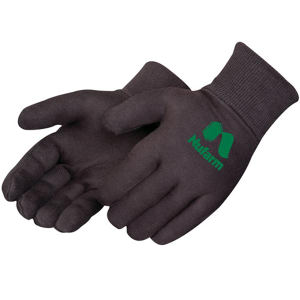 Promotional Gloves-GL4508