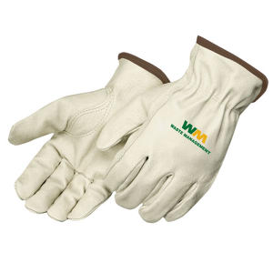 Promotional Gloves-GL7017