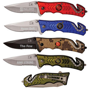 Promotional Knives/Pocket Knives-
