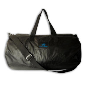 Promotional Gym/Sports Bags-2011S3
