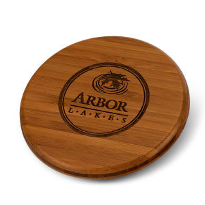 Promotional Gift Coasters-BMC