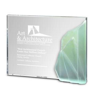 Promotional Crystal & Glassware-GFR(H)