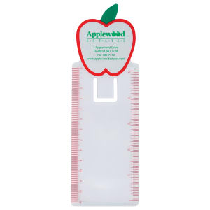 Promotional Rulers/Yardsticks, Measuring-5404