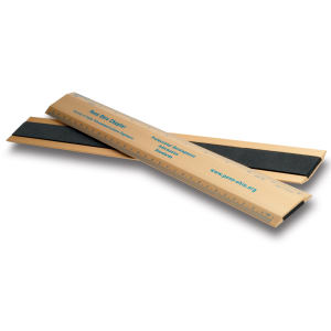 Promotional Rulers/Yardsticks, Measuring-1355