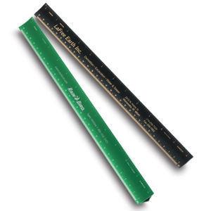 Promotional Rulers/Yardsticks, Measuring-3432