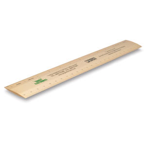 Promotional Rulers/Yardsticks, Measuring-3661