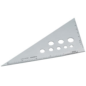 Promotional Measuring Tools-5272