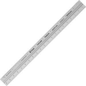 Promotional Rulers/Yardsticks, Measuring-3055